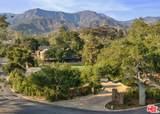 1780 Glen Oaks Dr - Photo 2