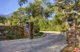 1780 Glen Oaks Dr - Photo 3