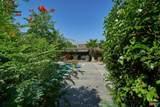 1096 Lucent Ct - Photo 30