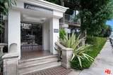 8455 Fountain Ave - Photo 26
