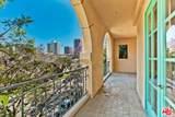 11500 San Vicente Blvd - Photo 14