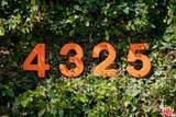 4325 Coolidge Ave - Photo 2