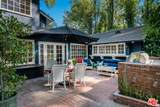 5255 Round Meadow Rd - Photo 21