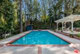 5255 Round Meadow Rd - Photo 23