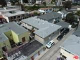 120 Bennett Ave - Photo 11