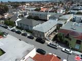 120 Bennett Ave - Photo 3