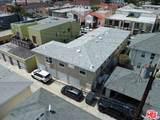120 Bennett Ave - Photo 9
