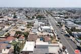 1839 Marine Ave - Photo 17