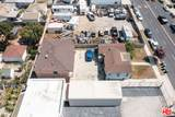 1839 Marine Ave - Photo 21