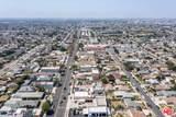1839 Marine Ave - Photo 9