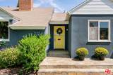 3254 Coolidge Ave - Photo 3