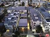112 Croft Ave - Photo 1