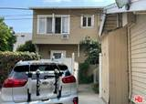 552 Oakland Ave - Photo 8