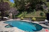 3354 Mandeville Canyon Rd - Photo 9