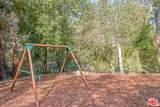 3611 Buena Park Dr - Photo 11