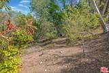 3611 Buena Park Dr - Photo 16