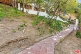 3611 Buena Park Dr - Photo 17