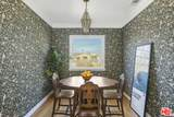 1826 Ditman Ave - Photo 11