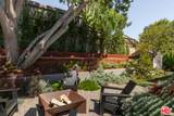 5044 Inadale Ave - Photo 40