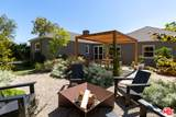 5044 Inadale Ave - Photo 48