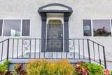 2048 Harcourt Ave - Photo 3