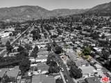 10440 Wilsey Ave - Photo 24