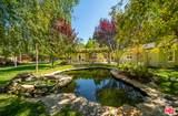 828 Ballard Canyon Rd - Photo 20