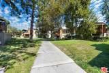 1001 Stevens Ave - Photo 25
