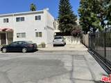 7141 Coldwater Canyon Ave - Photo 2