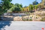 8675 Appian Way - Photo 2