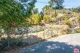 8675 Appian Way - Photo 3