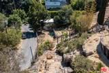 8675 Appian Way - Photo 5