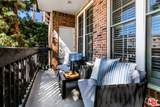 420 Barrington Ave - Photo 10