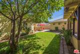 6701 Capps Ave - Photo 16