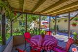6701 Capps Ave - Photo 20