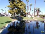 1185 Via Fresno - Photo 49