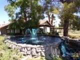 1185 Via Fresno - Photo 52