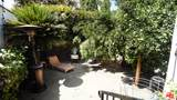 4239 11th Ave - Photo 22