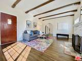 4228 7Th Ave - Photo 4
