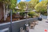 4221 Newdale Dr - Photo 21