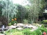 8201 Amigo Ave - Photo 19