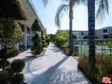 5301 Balboa Blvd - Photo 16