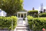 1324 Orange Grove Ave - Photo 1