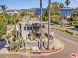 501 San Vicente Blvd - Photo 49