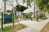 6400 Crescent Park - Photo 19