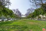 6400 Crescent Park - Photo 23