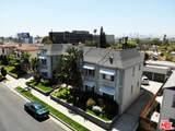 911 Alandele Ave - Photo 1