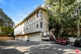 214 Olive Ave - Photo 1