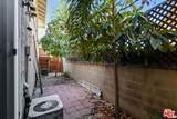 214 Olive Ave - Photo 26