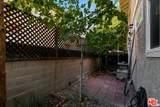 214 Olive Ave - Photo 8